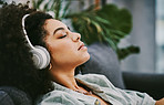 There's nothing better than binaural beats and some self care