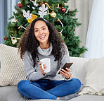 Staying connected this festive season