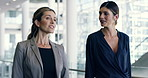 Women in business are stronger together