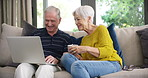 Retirement is relaxing when you plan in advance for it