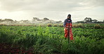 Small farmers are the ultimate entrepreneurs