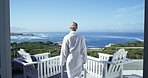 Luxury vacations for a wealthier clientele