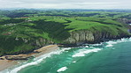How could you not fall in love with Transkei