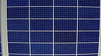 It's time we all switched to using solar energy
