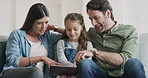 Technology can be a fun tool for kids to engage with
