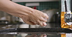 Do you know how important it is to keep your hands clean!