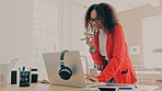 The best teleconferencing tools in the business