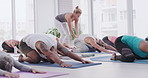 Yoga is the medicine for nearly every problem